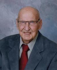 Alvin Robert Crozier  May 15 1926  May 22 2019 (age 93) avis de deces  NecroCanada