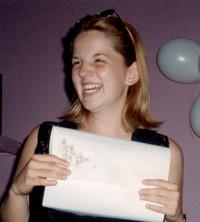 BOISSONNEAULT Melanie  19802019 avis de deces  NecroCanada