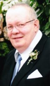 Bill Berberick  2019 avis de deces  NecroCanada