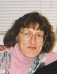 Cynthia Neva Marie Miklos Mann  September 4 1956  May 20 2019 (age 62) avis de deces  NecroCanada