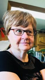 Darla Jean Leslie  October 11 1964  May 22 2019 (age 54) avis de deces  NecroCanada