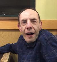 David Wilfred Boissonnault  January 18 1969  May 20 2019 (age 50) avis de deces  NecroCanada