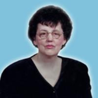 Diane Legault  2019 avis de deces  NecroCanada
