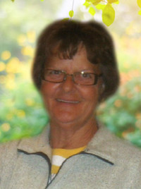Diane Lynn Maddex  February 8 1949  May 20 2019 (age 70) avis de deces  NecroCanada