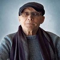 Dr William John Barry Davidson  May 17 2019 avis de deces  NecroCanada