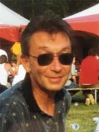 Ernest Joseph Shenkarek  2019 avis de deces  NecroCanada