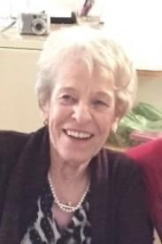 GAGNON GAUTHIER Rachel  1930  2019 avis de deces  NecroCanada