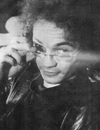 Gilles Cousineau  1946  2019 avis de deces  NecroCanada