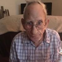 Harvey Clarence Stewart  December 28 2018 avis de deces  NecroCanada