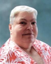 Ida Boisvert 1953 – 2019 avis de deces  NecroCanada