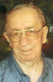 Jacques MOREAU 1930-2019 avis de deces  NecroCanada