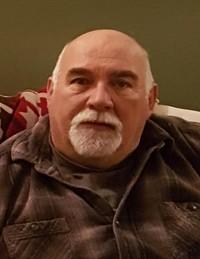 John Charles Gaschler  July 27 1958  May 20 2019 (age 60) avis de deces  NecroCanada
