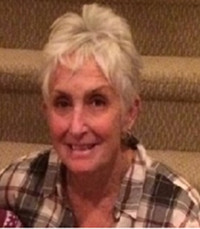 Judy Coalter  2019 avis de deces  NecroCanada