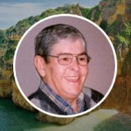 Julio Aguiar Pavão  2019 avis de deces  NecroCanada