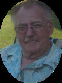Lloyd Lewis Roy