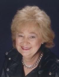 Marguerite Ellen