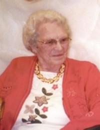 Marion Viola
