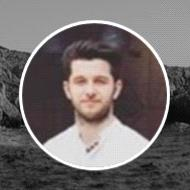 Marius Banica  2019 avis de deces  NecroCanada