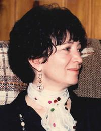 Mme Ginette Giroux  1937  2019 avis de deces  NecroCanada