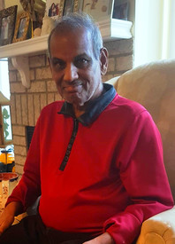 Nandkeshur Jagjit  2019 avis de deces  NecroCanada