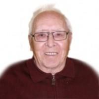 PARENTEAU Marcel  1928  2018 avis de deces  NecroCanada