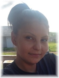 Paige Brooke Tourangeau  1992  2019 (age 27) avis de deces  NecroCanada