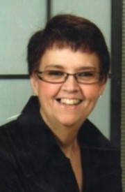 Poulin Sylvie1966-2019 avis de deces  NecroCanada