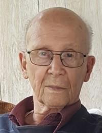 Raymond Lionell Henderson  October 8 1931  May 17 2019 (age 87) avis de deces  NecroCanada