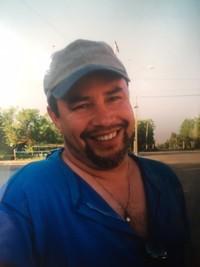 Richard Suteau  June 24 1960  May 18 2019 (age 58) avis de deces  NecroCanada