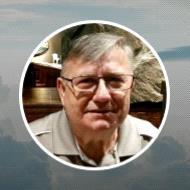 Riste Ristevski  2019 avis de deces  NecroCanada