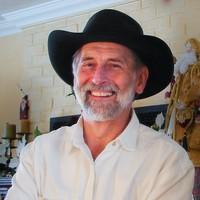 Robert Bob Louis Black  May 19 2019 avis de deces  NecroCanada