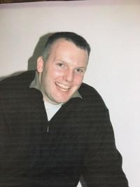 Thomas Patrick Belden  November 3 1975  May 20 2019 (age 43) avis de deces  NecroCanada