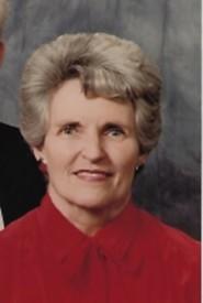 Waveney Agnes Ruth Love Brown  January 22 1940  May 21 2019 (age 79) avis de deces  NecroCanada