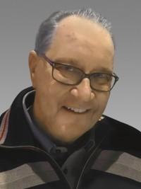Yvan Montminy 1946 - 2019 avis de deces  NecroCanada