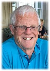 Alan Waldie  August 17 1943  May 17 2019 (age 75) avis de deces  NecroCanada