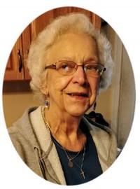 Anita Helen Firlotte  19392019 avis de deces  NecroCanada