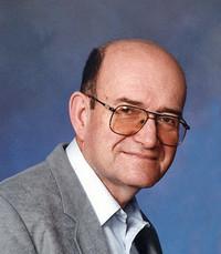 Barry Williams  Tuesday May 21st 2019 avis de deces  NecroCanada