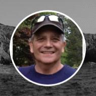 Brian Gant  2019 avis de deces  NecroCanada