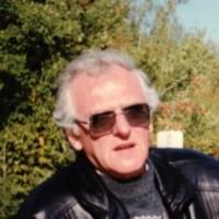 CHASSe Michel  1943  2019 avis de deces  NecroCanada