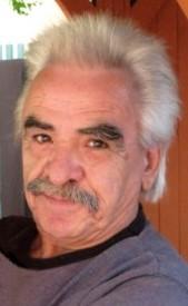 DANIS Jean 1946 – 2019 avis de deces  NecroCanada