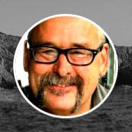 David Allan Watson  2019 avis de deces  NecroCanada