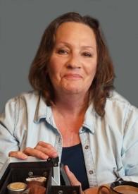 Debra Ann Coles  May 16th 2019 avis de deces  NecroCanada