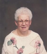 Doris Joan Legault Dunn  Thursday May 23rd 2019 avis de deces  NecroCanada
