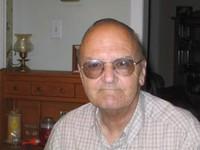 Eric Howard Winsor  19452019 avis de deces  NecroCanada