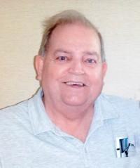 Fred Duff