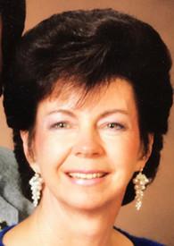 Gisele Pominville  May 23 2019 avis de deces  NecroCanada