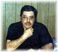 Harvey Wayne Chernoff  October 20 1951  May 22 2019 (age 67) avis de deces  NecroCanada