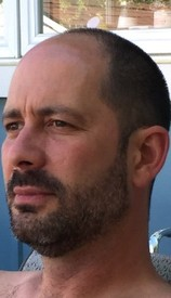 Jean-François Lalonde  2019 avis de deces  NecroCanada