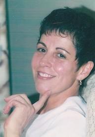 Joan Elizabeth Fitzgerald  February 17 1953 to May 22 2019 avis de deces  NecroCanada