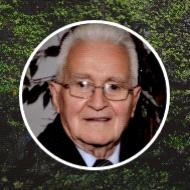 John Benka  2019 avis de deces  NecroCanada